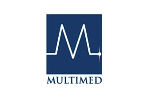 Multimed Logo