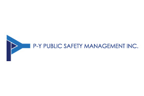 P-Y Public Safety Management Inc.