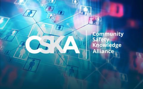 CSKA Logo Web