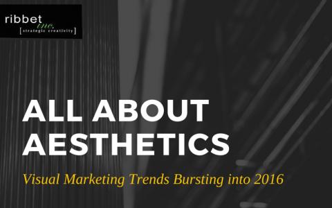 Visual Marketing Image Cover